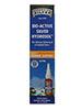 Sovereign Silver - Vertical Spray 20 mcg