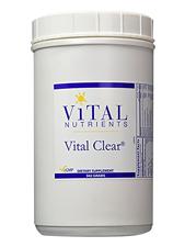 Vital Clear