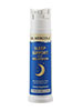 Sleep Support with Melatonin Raspberry Flavor