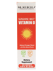Sunshine Mist Vitamin D Spray