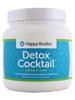 Daily Detox Cocktail- Lemon Flavor