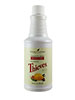 Thieves Essential Oil Blend Household Cleaner