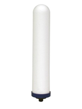 SlimLine Multi-Stage Ceramic Replacment Filter
