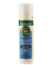 After-Bug Balm Bug Bite Itch Relief
