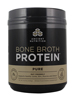 Bone Broth Protein - Pure