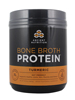 Bone Broth Protein - Turmeric