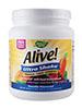 Alive! Pea Protein Ultra Shake - Vanilla Flavor