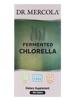 Fermented Chlorella