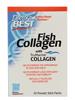 Fish Collagen with TruMarine Collagen