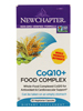 CoQ10+Food Complex 22 mg