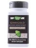 Ginkgold 60 mg