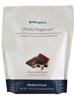 UltraGi Replenish - Chocolate