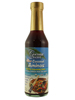Coconut Aminos Soy-Free Seasoning Sauce