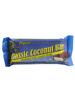 Classic Coconut Organic Bar
