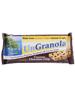 UnGranola Coconut Chocolate Chip Bar