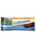 UnGranola Chocolate Chocolate Chip Bar