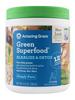 Alkalize Detox Green Superfood