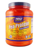 Pea Protein Natural Unflavored