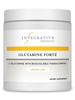 Glutamine Forte Lemon Lime