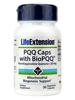 PQQ Caps with Bio PQQ