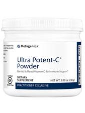 Ultra Potent-C Powder