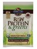 RAW Protein & Greens Chocolate