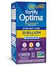 Fortify Optima Probiotic 35 Billion CFU