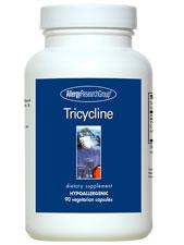 Tricycline