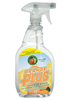 Ready-to-Use Orange Plus Surface Cleaner