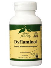 Dyflaminol