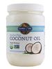 Raw Extra Virgin Coconut Oil