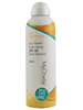 Sun Shield Clear Spray SPF 30
