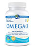 Omega-3 - Lemon