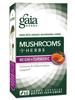 Mushroom + Herb Reishi + Turmeric