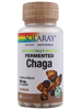 Organically Grown Fermented Chaga 500 mg