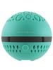 Aroma Sphere Diffuser