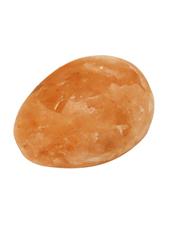 Crystal Deodorant Egg
