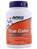 True Calm