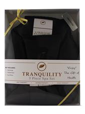 Organic Cotton Gift Box Set - Unscented