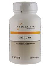 Thymuril