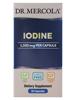 Iodine 1,500 mcg