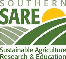 Southern SARE