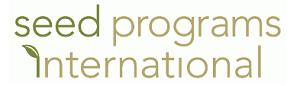 Seed Programs International