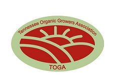 Tennessee Organic Growers Association