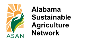 Alabama Sustainable Agriculture Network