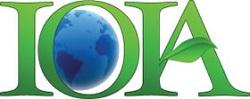 International Organic Inspector's Association