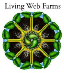 Living Web Farms