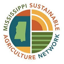 Mississippi Sustainable Agriculture Network