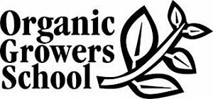 Organic Grower's School