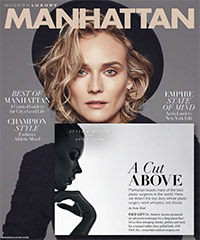 top facelift surgeon manhattan magazine